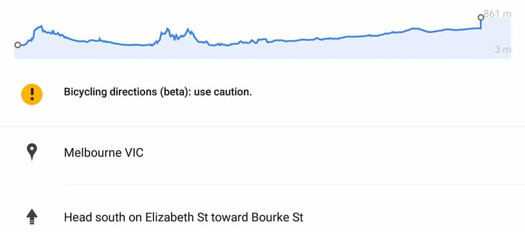 Australia Bike Tour Day 2: Why Google Maps!? | Halfway Anywhere on