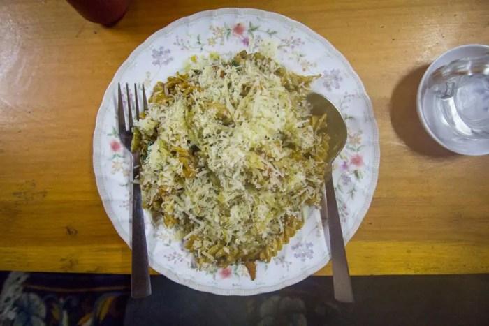 Nepal-Himalaya-Food-5