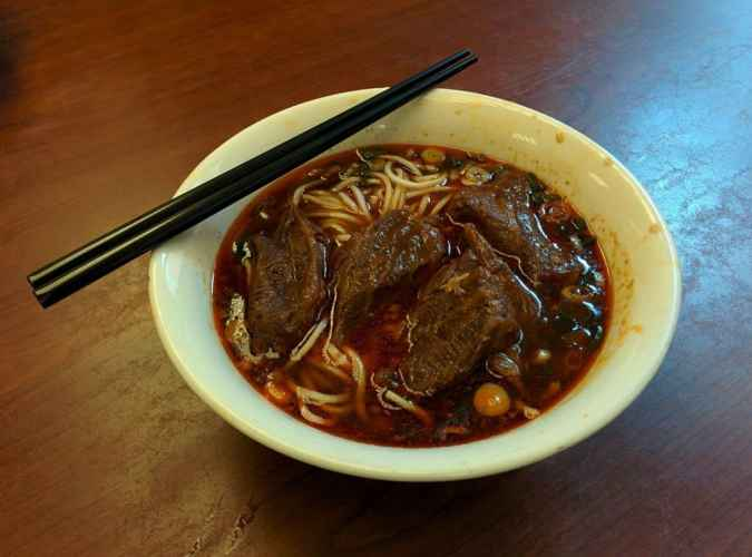 Taiwan-Spicy-Beef-Noodle