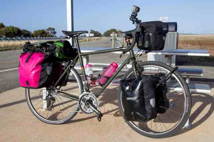 Australia-SA-Bike