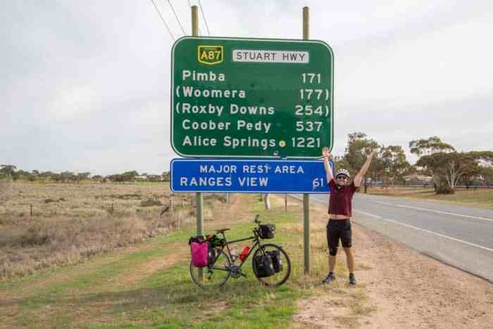 Australia-Stuart-Highway-Sign-Mac