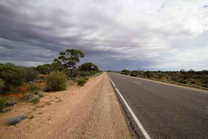 Australia-Rain-Clouds