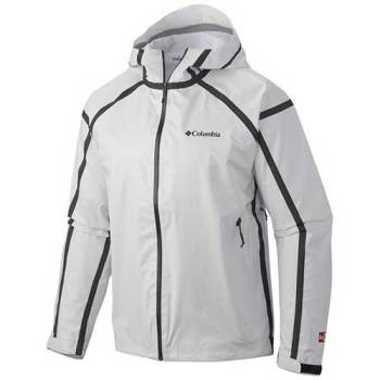 Columbia-Outdry-EX-Gold-Tech-Shell-Jacket-500x500