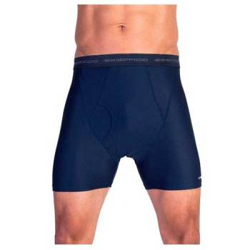 ExOfficio-Give-N-Go-Boxer-Brief