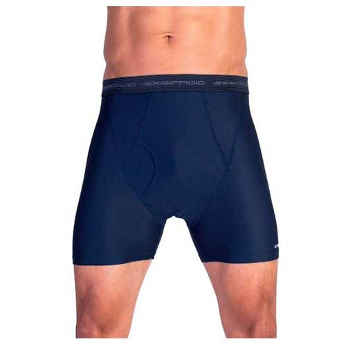 ExOfficio Give N Go Boxer Brief