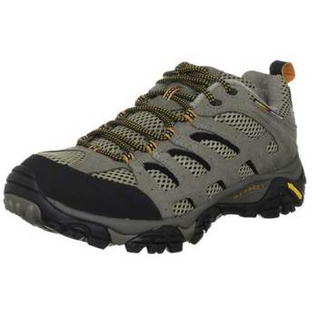 Merrell-Moab-Ventilators
