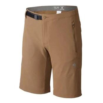Mountain-Hardwear-Chockstone-Midweight-Active-Short-500x500