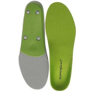Superfeet-Green-Insoles-500x500