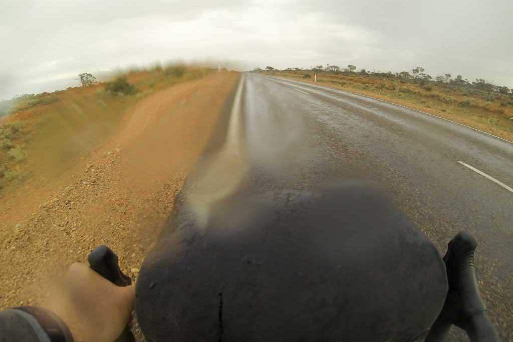 australia-outback-rain