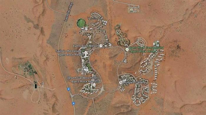 australia-outback-yulara-map