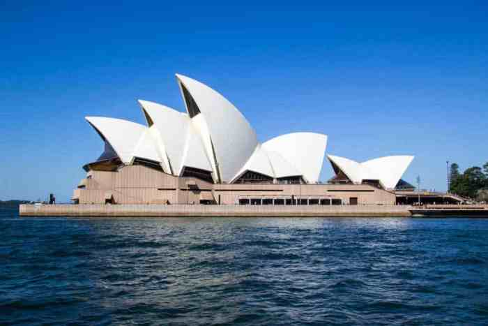 Australia-Sydney-Opera-House-Day