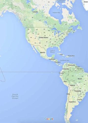 Google-Maps-Alaska-Argentina