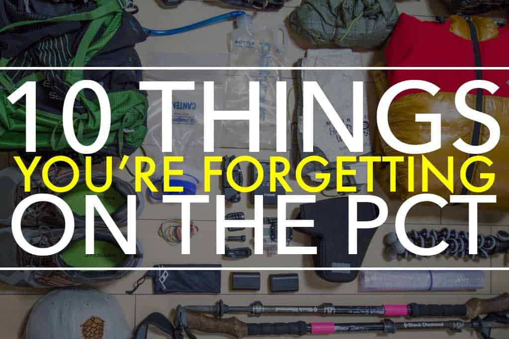 PCT-Forgetting-Featured
