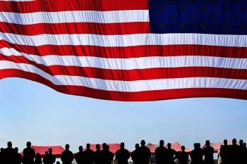 american-flag-us-govnt