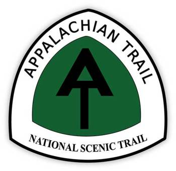 appalachian-trail-logo