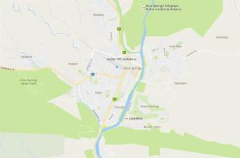 australia-alice-springs-map-roads