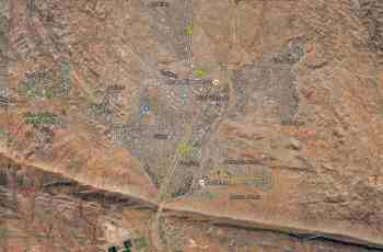 australia-alice-springs-terrain-map