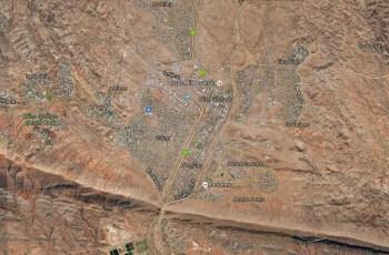 australia-alice-springs-terrain-map