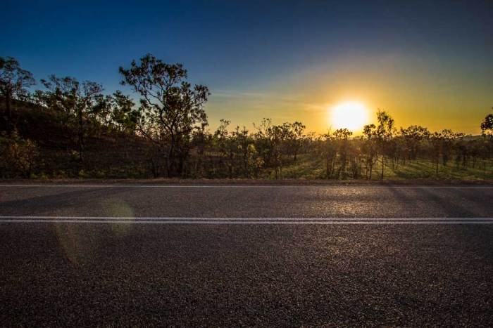 Australia-Outback-Night-Ride-3
