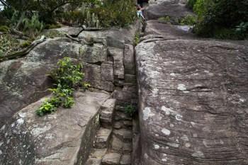 brazil-rio-pao-de-acucar-climb-2