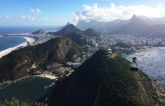 brazil-rio-pao-de-acucar-summit-1