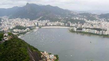 brazil-rio-pao-de-acucar-summit-2