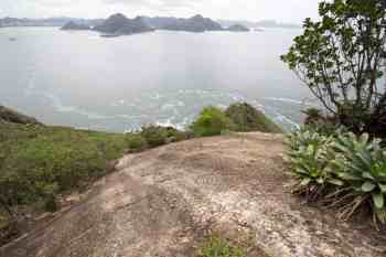brazil-rio-pao-de-acucar-trail-4