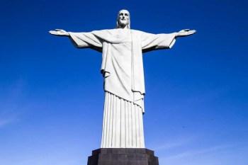 brazil-rio-de-janeiro-corcovado-cristo
