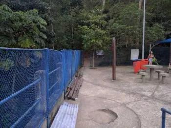 brazil-rio-de-janeiro-dois-irmaos-entrance