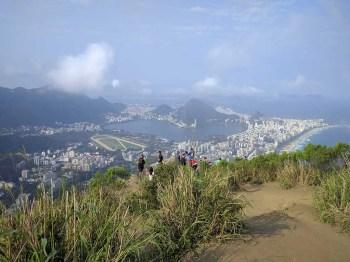 brazil-rio-de-janeiro-dois-irmaos-summit-1