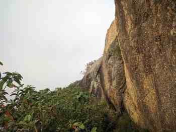 brazil-rio-de-janeiro-dois-irmaos-summit-trail-1