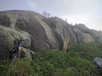 brazil-rio-de-janeiro-dois-irmaos-summit-trail-2