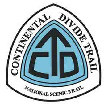 continental-divide-trail-logo