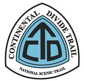 continental-divide-trail-logo