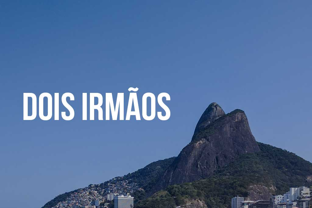 dois-irmaos-featured