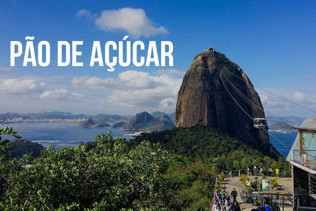 pao-de-acucar-featured