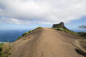 pedra-bonita-summit-1