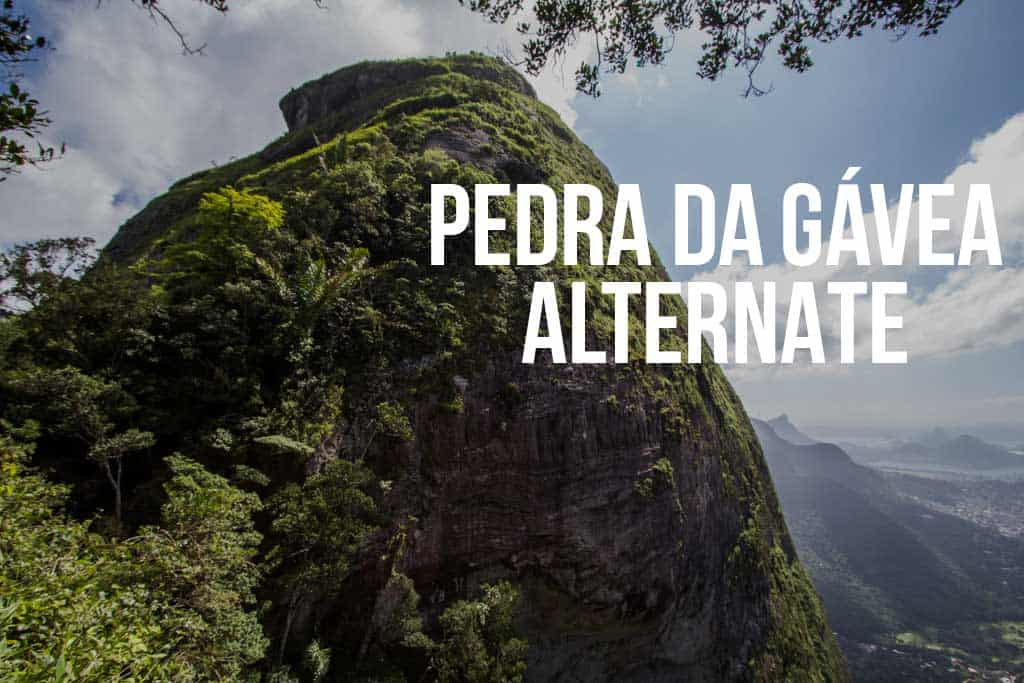 pedra-da-gavea-alternate-featured