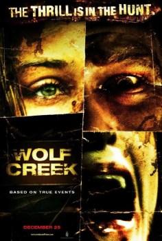 wolf-creek-movie-poster