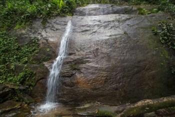 brazil-rio-de-janeiro-cachoeira-dos-primatas-upper-falls