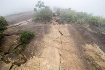 brazil-rio-de-janeiro-carrasqueira-3