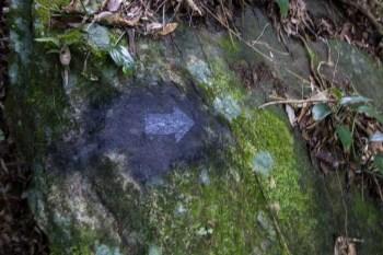 brazil-rio-de-janeiro-pedra-da-gavea-alt-arrow