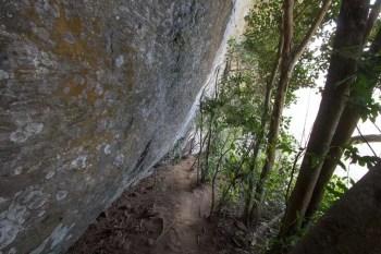 brazil-rio-de-janeiro-pedra-da-gavea-alt-garganta-do-ceu-trail