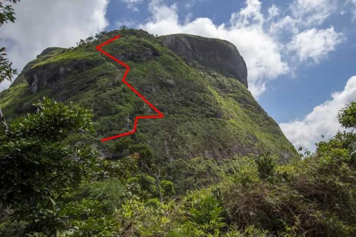 brazil-rio-de-janeiro-pedra-da-gavea-alt-trail-4