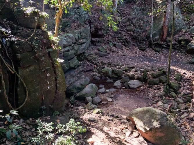 brazil-rio-de-janeiro-pedra-da-gavea-alt-waterfall
