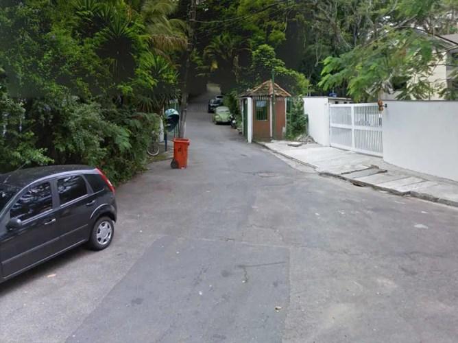 brazil-rio-de-janeiro-pedra-da-gavea-road-2