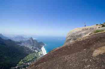brazil-rio-de-janeiro-pedra-da-gavea-summit-3