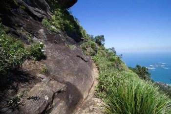 brazil-rio-de-janeiro-pedra-da-gavea-upper-trail-1