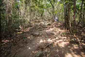 brazil-riode-janeiro-morro-da-urca-trail-5