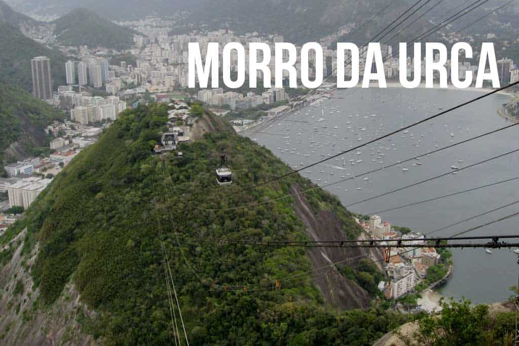 morro-da-urca-featured